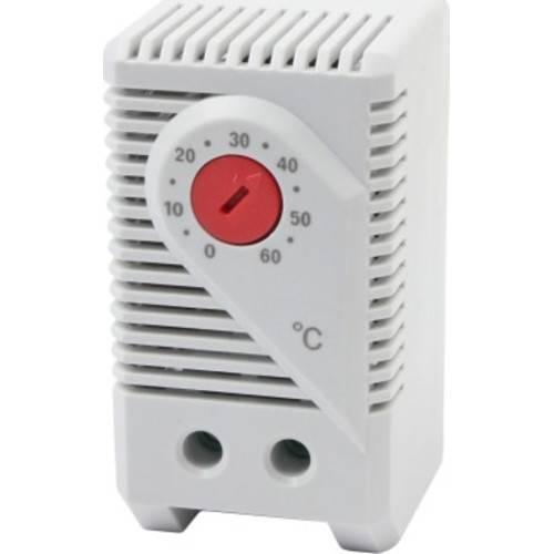 Термостат KTO-011