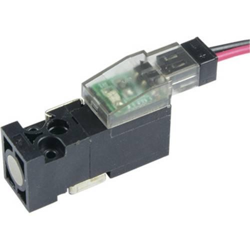 Электропневматический минираспределитель прямого действия AR-XY-10A
