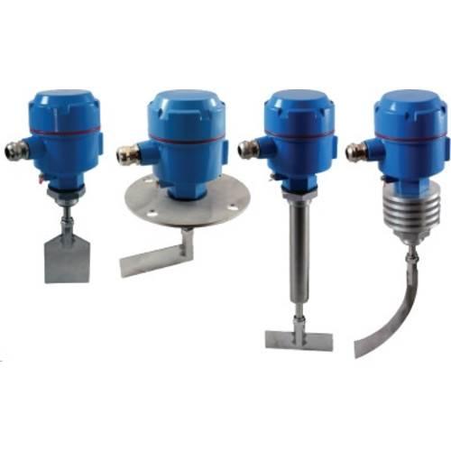 Приборы контроля уровня/Ротационные датчики уровня РДУ